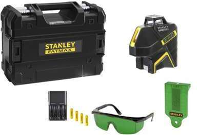 Niveau laser SLG-2V multiligne