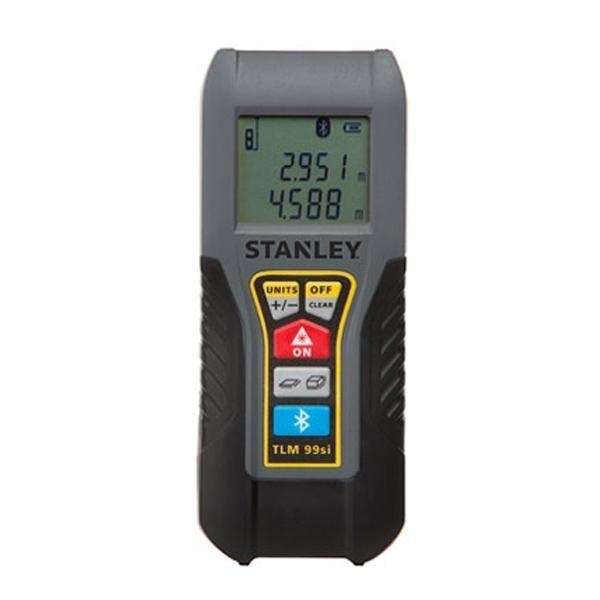 Stanley mesure laser pro bluetooth