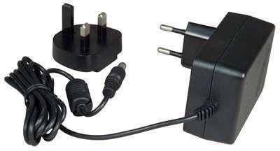 Chargeur 220 V CLRL 100 pour
