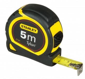 Mètre à ruban TYLON 5M X 19MM