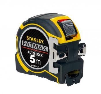 Mètre Fatmax Blade Armor magnétique