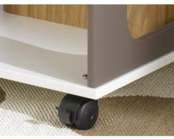 Catgorie meubles langer page 3 du guide et comparateur d 39 achat for Table a langer soho