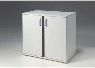 couleurs carmoire en pin 2 portes 1 tiroir des alpes. Black Bedroom Furniture Sets. Home Design Ideas