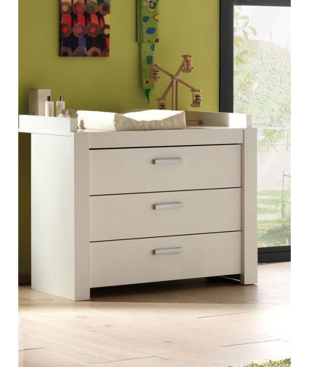 catgorie meubles langer page 6 du guide et comparateur d 39 achat. Black Bedroom Furniture Sets. Home Design Ideas