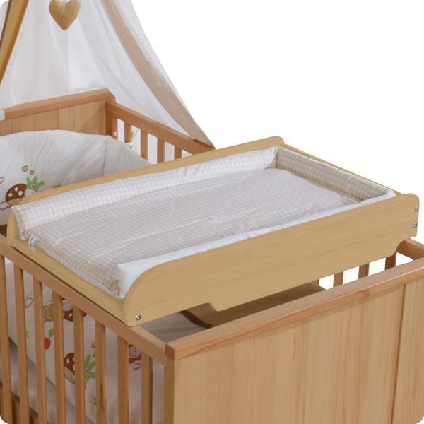 catgorie meubles langer page 8 du guide et comparateur d 39 achat. Black Bedroom Furniture Sets. Home Design Ideas