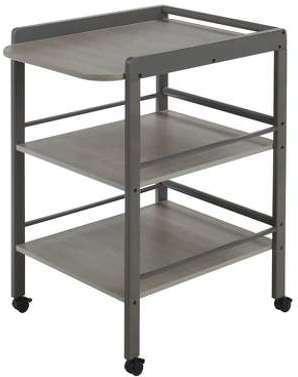 Cat gorie meubles langer du guide et comparateur d 39 achat - Table a langer pliante geuther ...