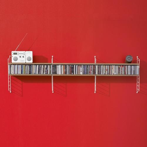 String -Combinaison de rangements