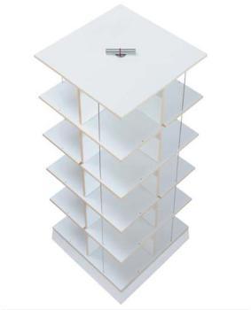cat gorie meubles cd dvd du guide et comparateur d 39 achat. Black Bedroom Furniture Sets. Home Design Ideas