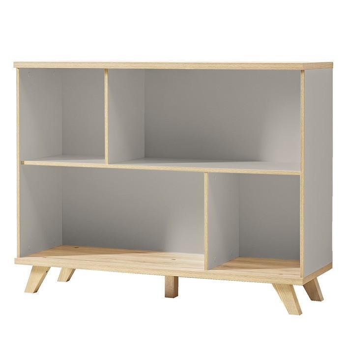 Catgorie meubles de bureau du guide et comparateur d 39 achat for Ameublement de bureau