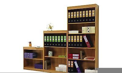 Bibliothèque 2513 48NC 76