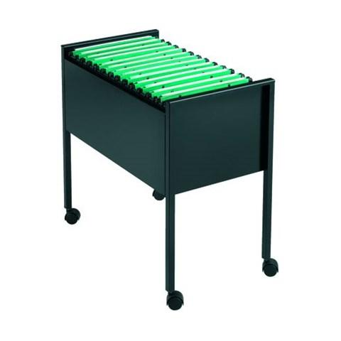 Elba cbloc de classement 25 dossiers standard dos 15 - Mini roulette pour meuble ...