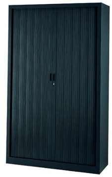 Pack armoire à rideaux généric