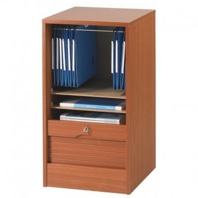 Catgorie meubles de bureau du guide et comparateur d 39 achat for Meuble bureau 76