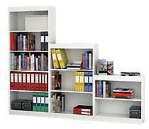 Bibliothèque 2513 28BO 76