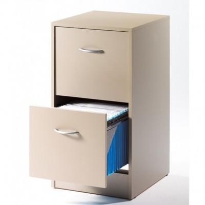 Recherche classeur du guide et comparateur d 39 achat - Classeur 2 tiroirs pour dossiers suspendus ...