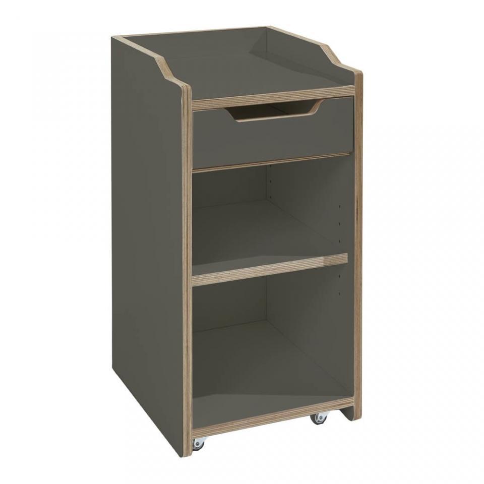 recherche caisson du guide et comparateur d 39 achat. Black Bedroom Furniture Sets. Home Design Ideas