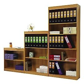 Bibliothèque 2513 72NC 76