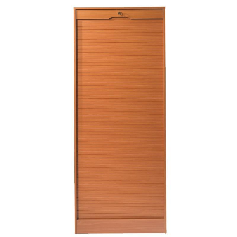 Catgorie meubles de bureau du guide et comparateur d 39 achat for Meuble a rideau bureau