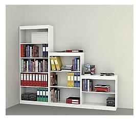 Bibliothèque 2513 72BO 76