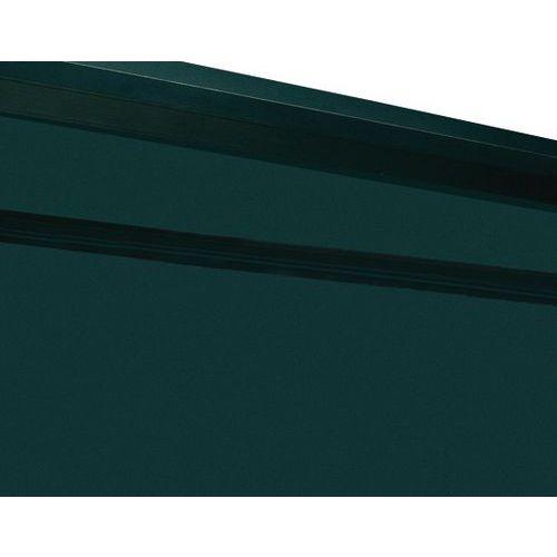 recherche rails du guide et comparateur d 39 achat. Black Bedroom Furniture Sets. Home Design Ideas