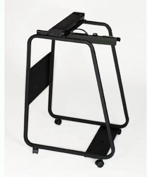 recherche doc du guide et comparateur d 39 achat. Black Bedroom Furniture Sets. Home Design Ideas