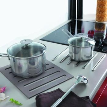 Repose casserole design Dessous