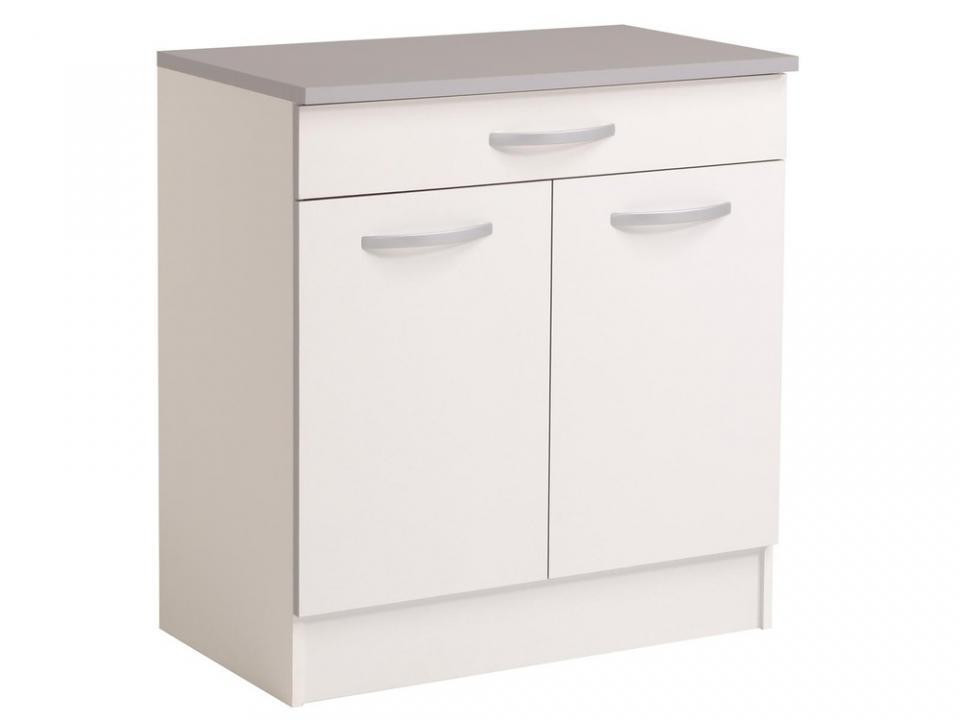 Recherche spot du guide et comparateur d 39 achat - Recherche meuble de cuisine ...