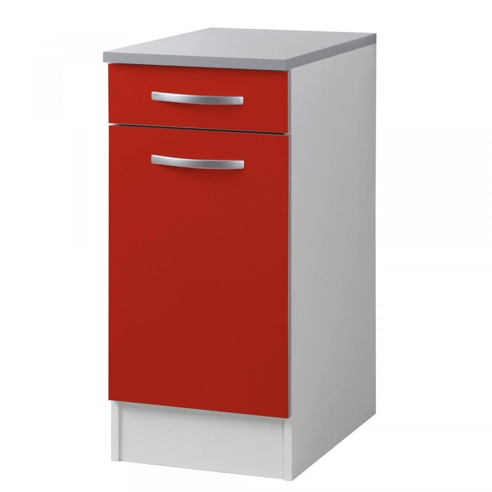Recherche facade du guide et comparateur d 39 achat for Recherche meuble de cuisine