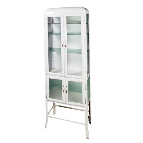 catgorie meubles de rangement du guide et comparateur d 39 achat. Black Bedroom Furniture Sets. Home Design Ideas