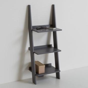 Recherche mur du guide et comparateur d 39 achat - La redoute petit meuble de rangement ...