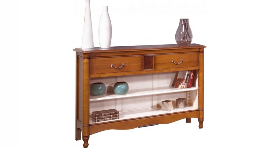 brio cadre photo loupe de peuplier 20x30 cm a4. Black Bedroom Furniture Sets. Home Design Ideas
