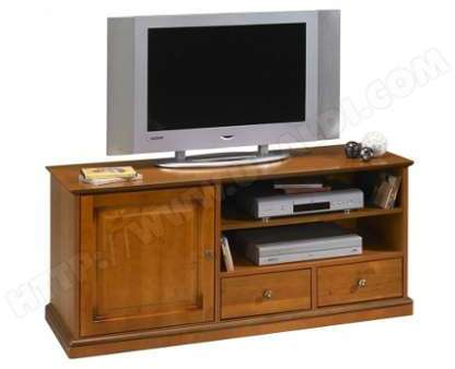 ecran tv guide des produits. Black Bedroom Furniture Sets. Home Design Ideas