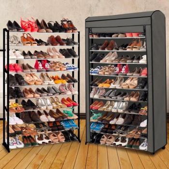 Etagère range chaussures 50