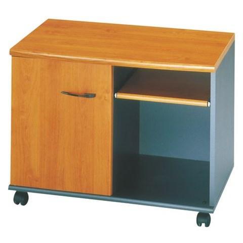 recherche courroie pour imprimante du guide et comparateur d 39 achat. Black Bedroom Furniture Sets. Home Design Ideas