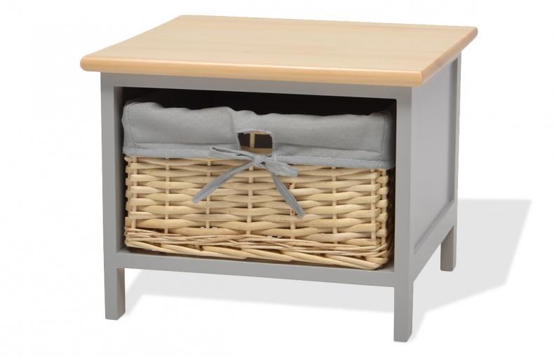recherche console du guide et comparateur d 39 achat. Black Bedroom Furniture Sets. Home Design Ideas