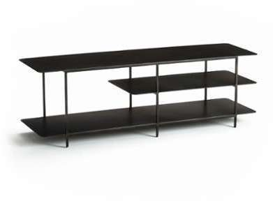 recherche avion miniature du guide et comparateur d 39 achat. Black Bedroom Furniture Sets. Home Design Ideas