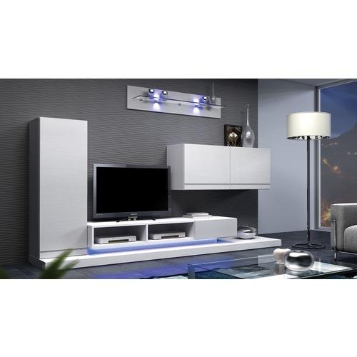recherche eclairage a led du guide et comparateur d 39 achat. Black Bedroom Furniture Sets. Home Design Ideas