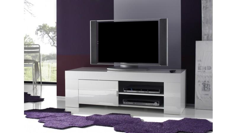 recherche tele samsung du guide et comparateur d 39 achat. Black Bedroom Furniture Sets. Home Design Ideas