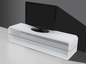 Meuble tv-hifi NAGOYA 140