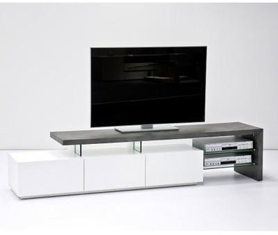 recherche tv samsung du guide et comparateur d 39 achat. Black Bedroom Furniture Sets. Home Design Ideas