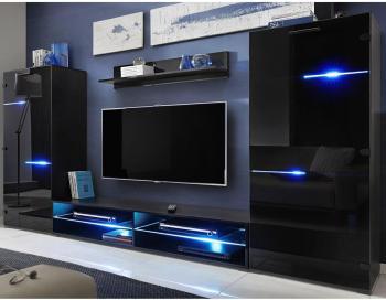 recherche leve vitre du guide et comparateur d 39 achat. Black Bedroom Furniture Sets. Home Design Ideas