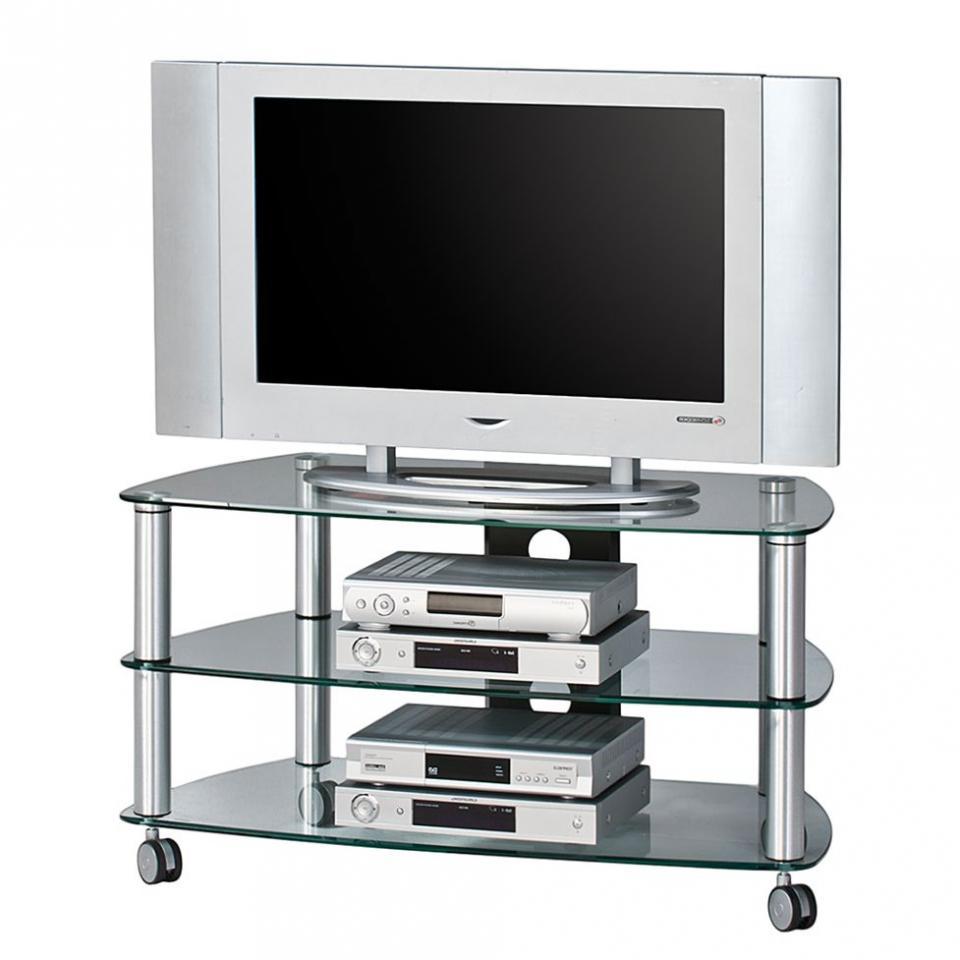 Recherche meuble verre du guide et comparateur d 39 achat for Meuble tv 75 pouces ikea