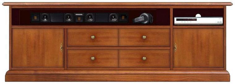 Recherche audio ampli du guide et comparateur d 39 achat - Meuble tv barre de son ...