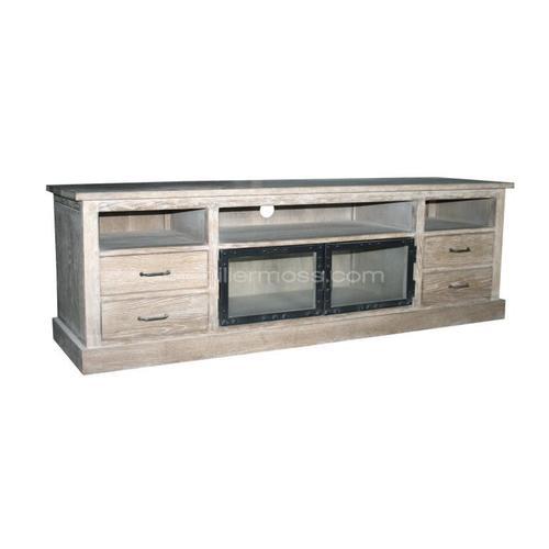 recherche tl du guide et comparateur d 39 achat. Black Bedroom Furniture Sets. Home Design Ideas