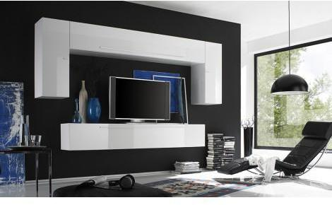 Ensemble Meuble TV Design