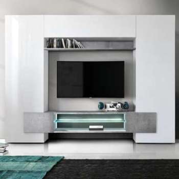 recherche tele du guide et comparateur d 39 achat. Black Bedroom Furniture Sets. Home Design Ideas