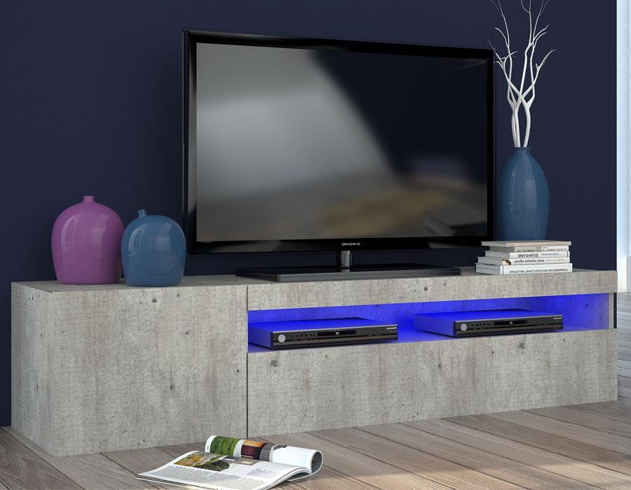 recherche tele du guide et comparateur d 39 achat. Black Bedroom Furniture Sets. Home Design Ideas