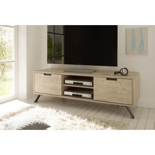 Recherche tele du guide et comparateur d 39 achat for Recherche meuble tv