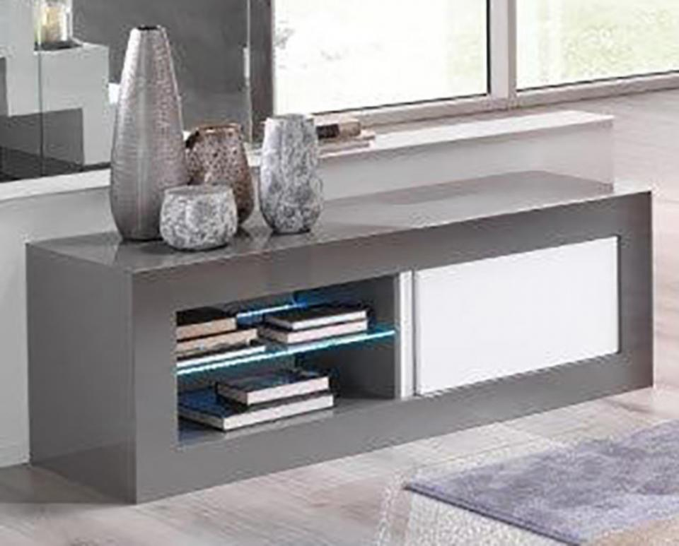 bitfenix neos blanc bleu. Black Bedroom Furniture Sets. Home Design Ideas