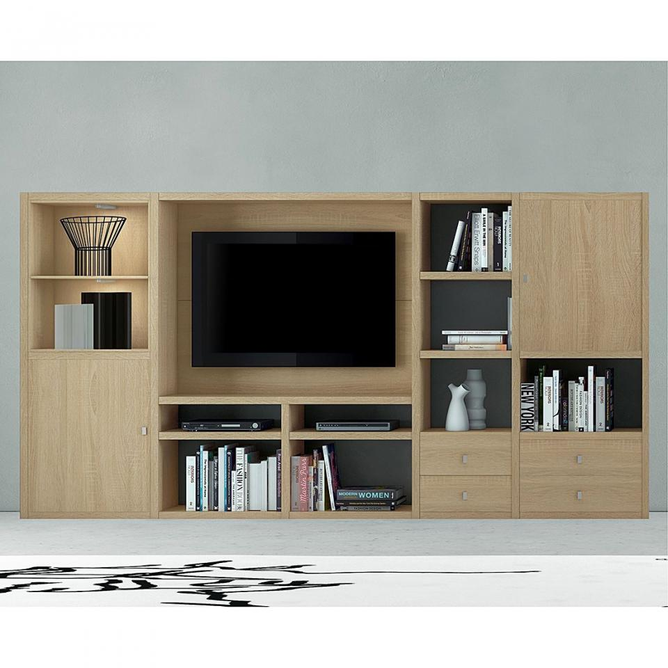 recherche mural du guide et comparateur d 39 achat. Black Bedroom Furniture Sets. Home Design Ideas